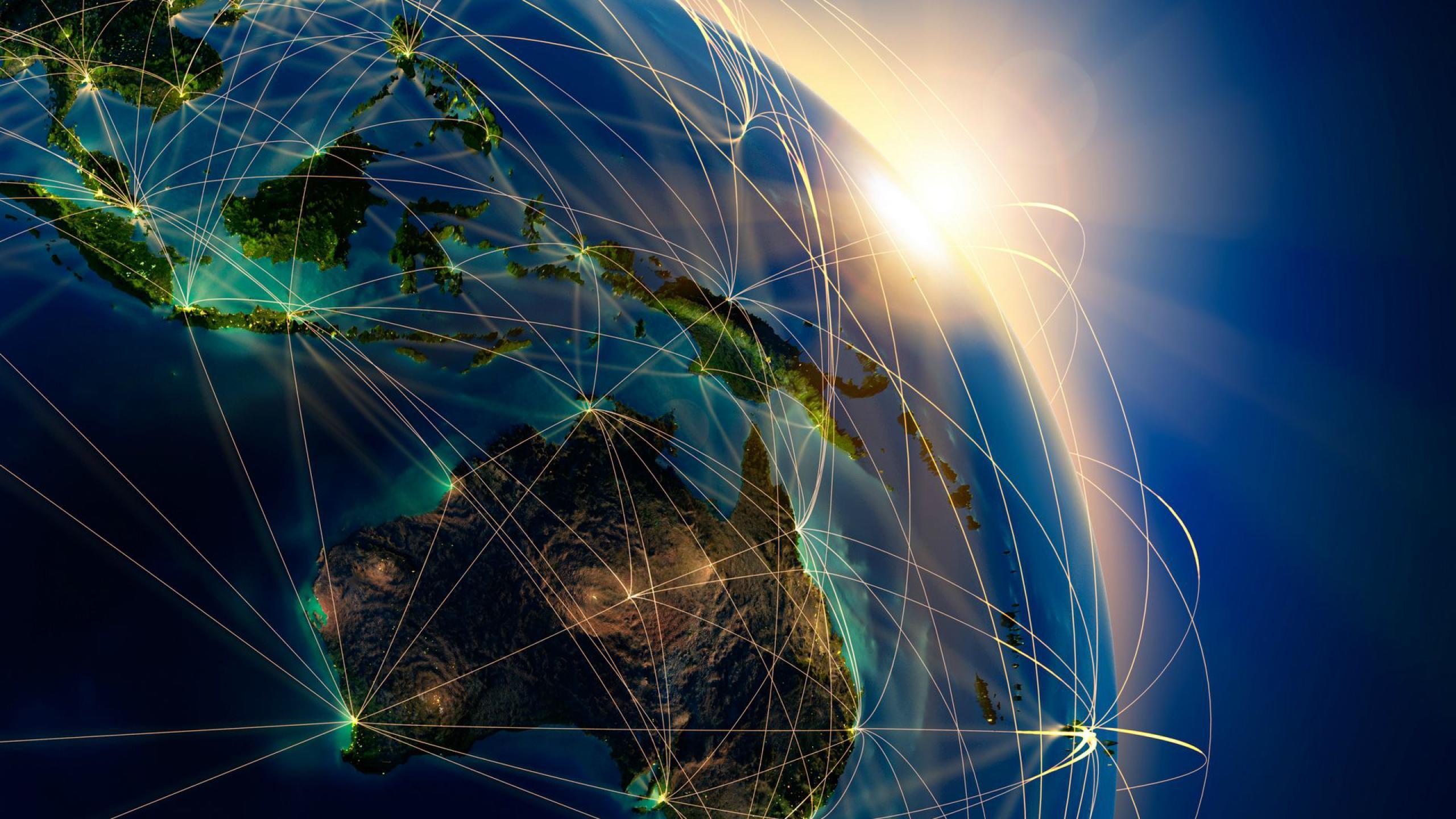 MLPANet - Your Custom ISP